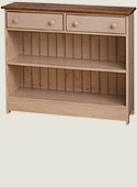 Hall Console (37 inch)