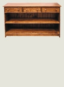 Hall Console (50 inch)