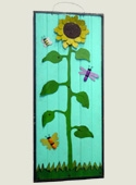 Sunflower Boards