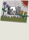 Sunshine Picture Frames