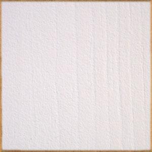 Cottage White